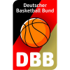 basketball bund